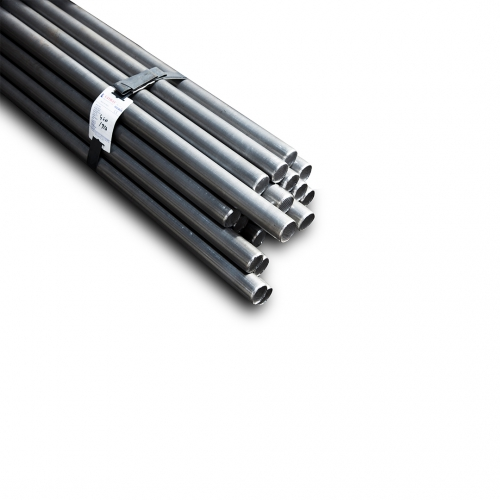 Cold Drawn ROUND Bars