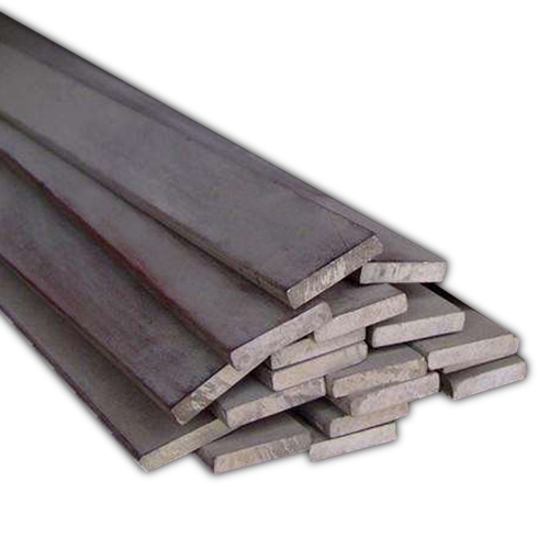Hot Rolled Steel FLAT Bars
